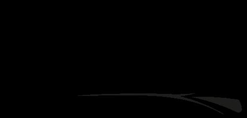 Pannocchiara